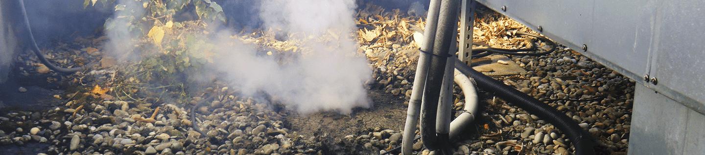 Rauchgasverfahren_01