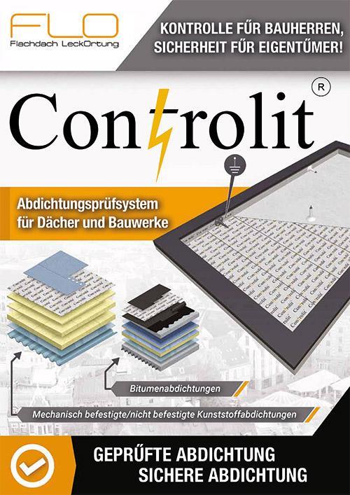 Flo-Controlit Flyer Download