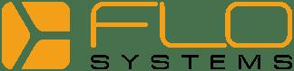 FLO Systems GmbH Logo