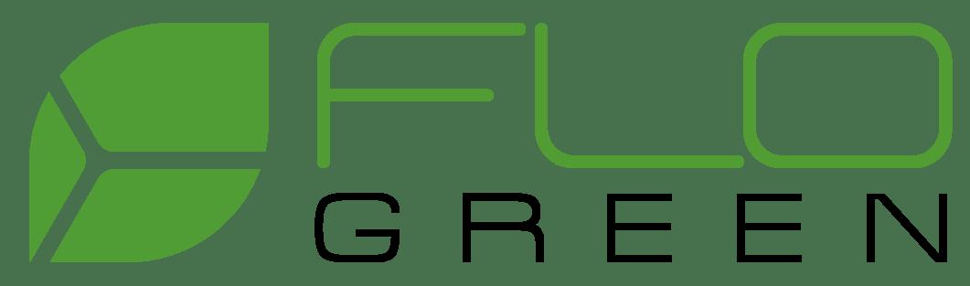 FLO Green - Nachhaltigkeit für Flachdächer