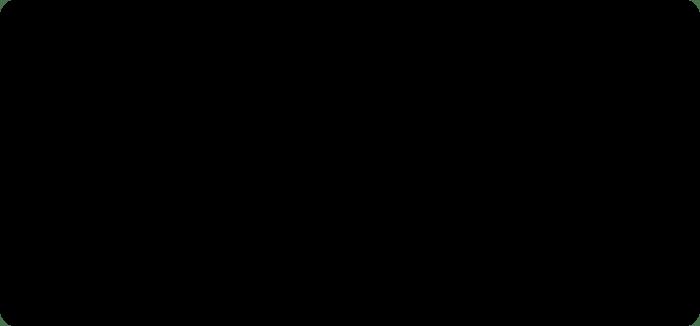 Flachdach textur  FLO Leckortung für Flachdach und Dach